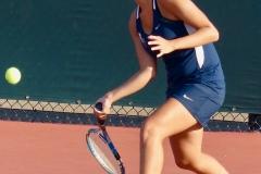 SDA Girls Tennis 2016-17 35