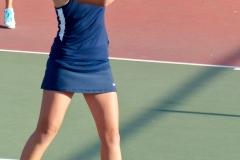 SDA Girls Tennis 2016-17 38