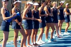 SDA Girls Tennis 2016-17 64