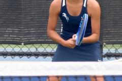 SDA Girls Tennis 2016-17 65