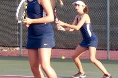 SDA Girls Tennis 2016-17 78