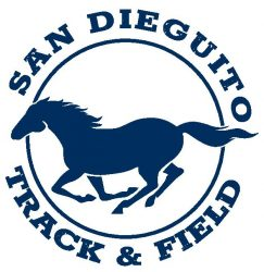 San Dieguito Academy Track and Field