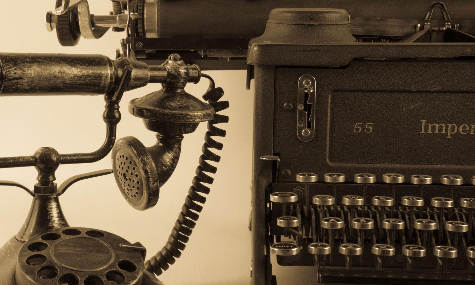 San Dieguito Academy Writing Lab